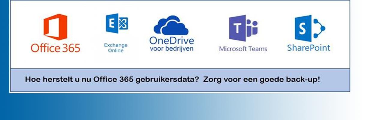Office-365-back-up